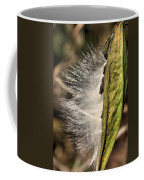 Gossamer Wings Coffee Mug