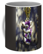Gourmet Bouquet I Coffee Mug