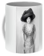 Grace La Rue Coffee Mug