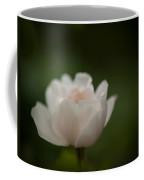Graceful Light Coffee Mug
