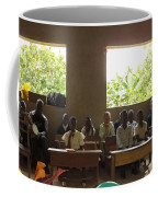 Graduating  Coffee Mug