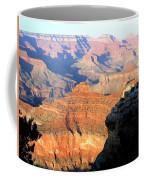 Grand Canyon 37 Coffee Mug