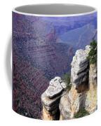 Grand Canyon 39 Coffee Mug