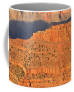 Grand Canyon 54 Coffee Mug