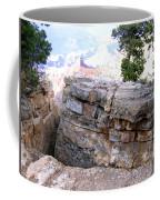 Grand Canyon 57 Coffee Mug
