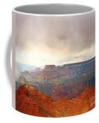 Grand Grand Canyon Coffee Mug