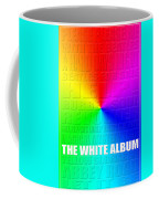 Graphic Beatles Coffee Mug
