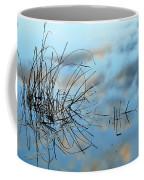 Graphics In Nature Coffee Mug