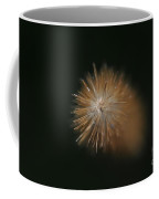 Grass Flower Coffee Mug