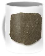 Graywacke Coffee Mug