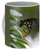Great Mormon Coffee Mug
