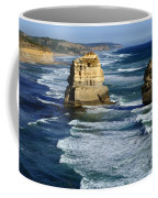 Great Ocean Road Coffee Mug