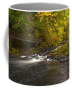 Grist Mill Creek Coffee Mug