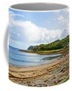 Grogport Coffee Mug
