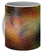 Grudge Coffee Mug