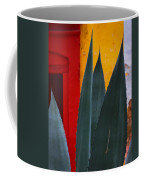 Guantanamera Coffee Mug