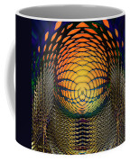 Guardians Of The Light Within Coffee Mug
