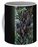 Guardians Coffee Mug