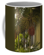 H A N A Coffee Mug