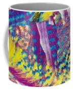 H-proline Coffee Mug