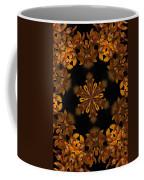 Hali Coffee Mug
