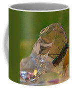 Halicid Bee 9 Coffee Mug