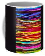 300 Sheets 3 Coffee Mug
