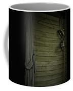 Hang Up  Coffee Mug