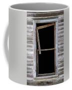 Hanging Loose Coffee Mug