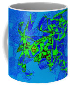 Happy Dance Coffee Mug