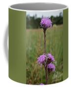 Harebell Coffee Mug
