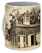 Harpers Ferry Armory Coffee Mug