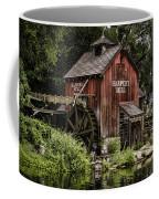 Harpers Mill Coffee Mug