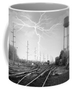 Harrington Rr Coffee Mug