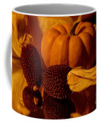 Harvest Reflections Coffee Mug