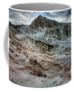 Haugen Canyon California Coffee Mug