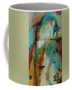 Havasau Falls Coffee Mug