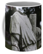 Headless Shepherd Coffee Mug
