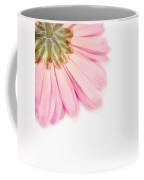 Heavenly Whisper Coffee Mug