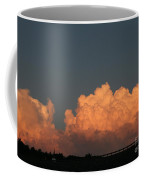 Heavens Gate Coffee Mug