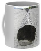 Hello Vancouver Coffee Mug