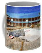 Hell's Cuties Coffee Mug