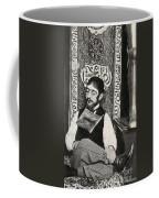 Henri Toulouse-lautrec Coffee Mug