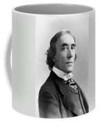 Henry B. Irving (1870-1919) Coffee Mug