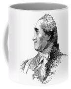 Henry Flood (1732-1791) Coffee Mug