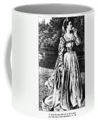 Herbert: Vanity Coffee Mug