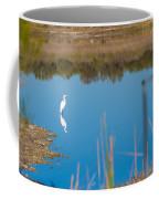 Herron 1 Coffee Mug