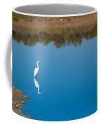 Herron 3 Coffee Mug