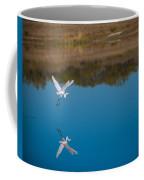 Herron 5 Coffee Mug