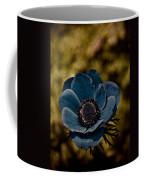 Hershey Kiss Coffee Mug